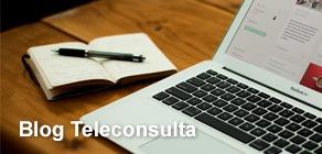 Blog Teleconsulta