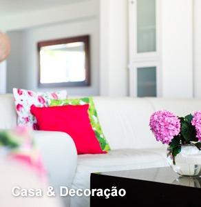 Casa & Decoração