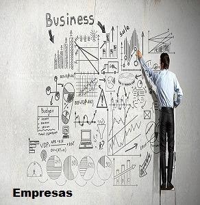 Tudo Para Sua Empresa