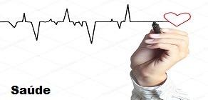 Saúde e Estética