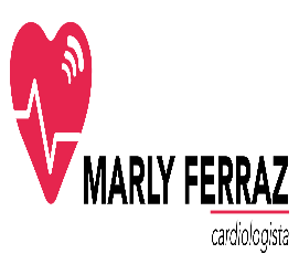 MARLY FERRAZ DOUTORA em SUMARE - Geriatria Medico - Teleconsulta 2a45140e850