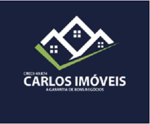 CARLOS IMOVEIS em AMERICANA - Imoveis - Teleconsulta e56f8d63a06